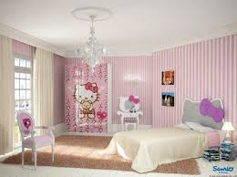 Kids Bedrooms 3
