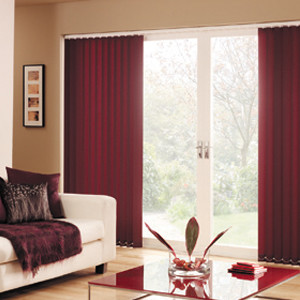 Blackout Blinds Hull