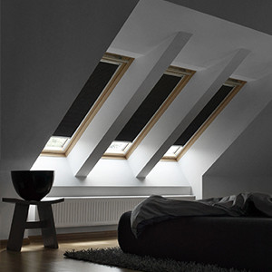 Velux Alternative