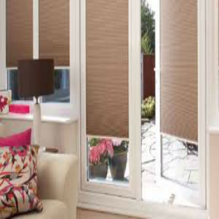 Perfect Fit Blinds Hull East Yorkshire Ideal Blinds